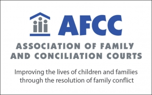 Association of Family and Concilliation Courts