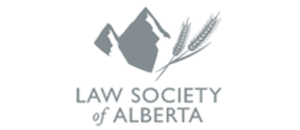Judy Boyes & Associates are members of the Law Society of Alberta